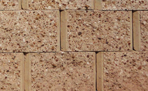 Retaining Wall And Paving Products The Block Makers