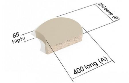 L11-Retaining-Block-Cap