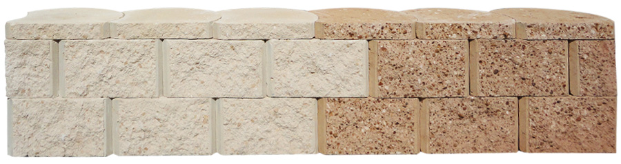 L11-concrete-blocks