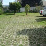 Blockmakers Permeable Paver